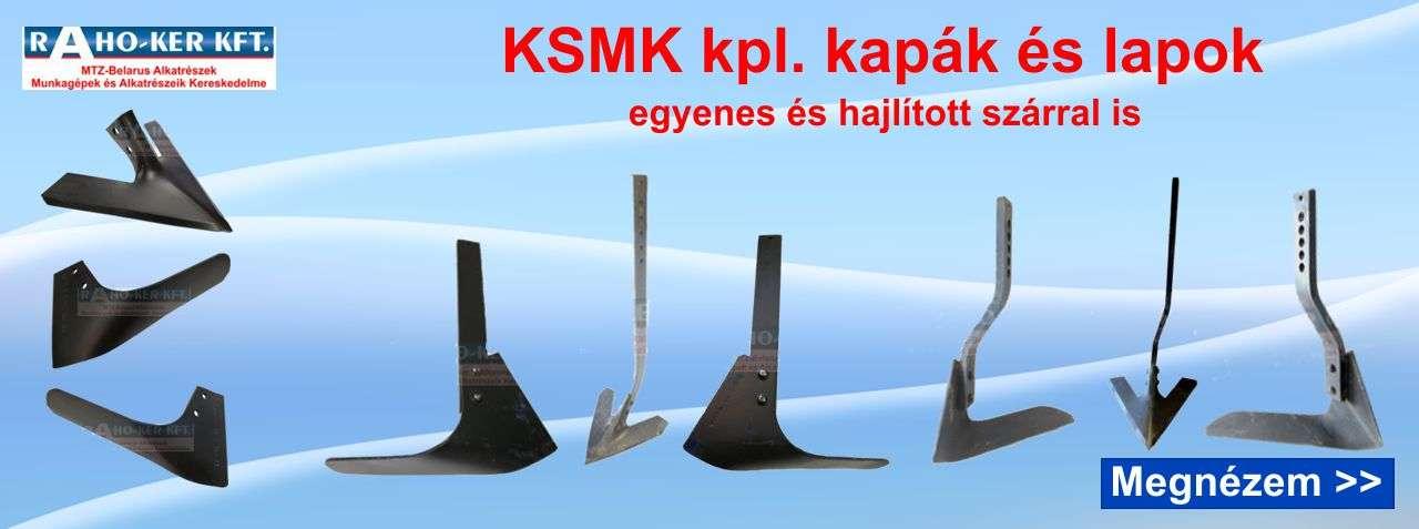 ksmk web